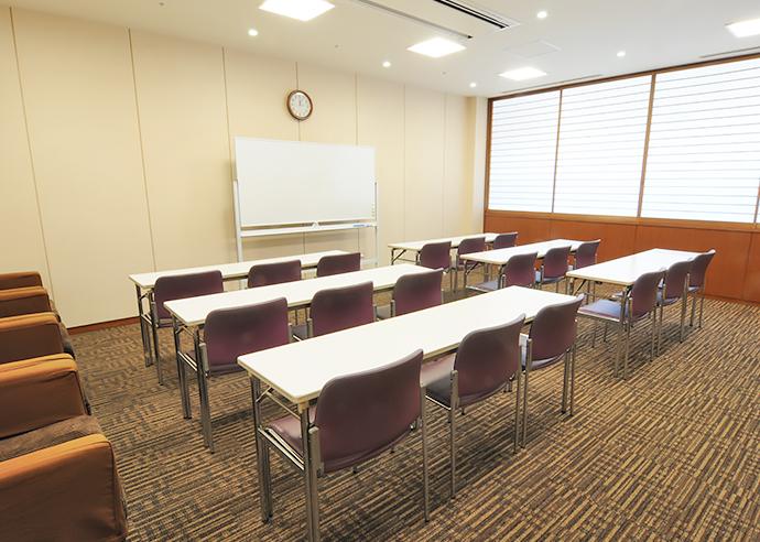 特別第1会議室 画像